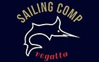 SAILING COMP