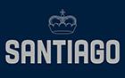 Santiago Fashion